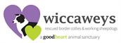 Goodheart Animal Sanctuaries.com