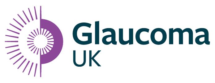 Glaucoma UK