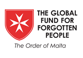 The Global Fund for Forgotten People