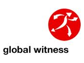 Senior Campaigner - Corruption Investigations - Global Witness (£46,306, City of London, London, Greater London)