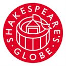The Shakespeare Globe Trust