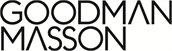 Goodman Masson Ltd