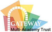 The Gateway Multi Academy Trust