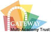 The Gateway Multi Academy Trust