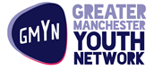 greater manchester youth network