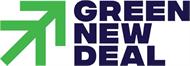 Green New Deal UK