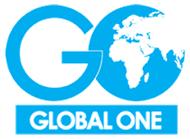 Global One 2015