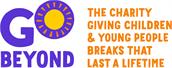 Go Beyond Charity
