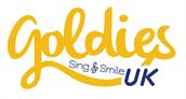 Golden-Oldies Charity