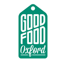 Good Food Oxford