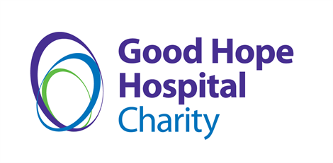 Good Hope Hospital Charity