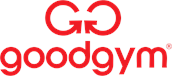 GoodGym