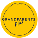 Grandparents Plus (Volunteering Account)