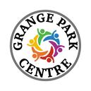 Grange Park Centre