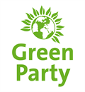 The Green Party of England & Wales