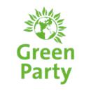 GPEW logo