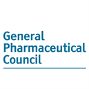 The General Pharmaceutical Council