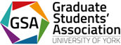 University of York Graduate Students' Association