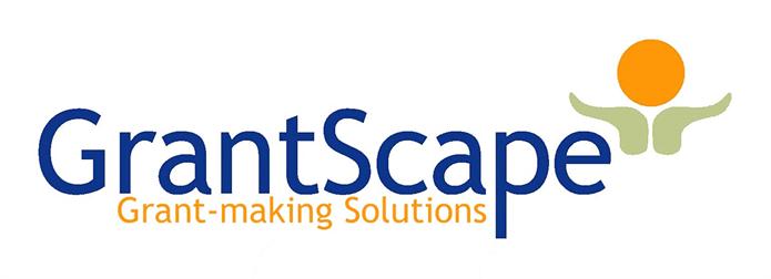 GrantScape