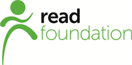 READ Foundation