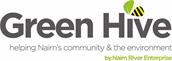 Green Hive