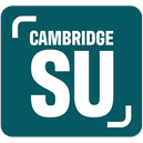 Cambridge SU