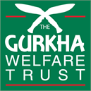 The Gurkha Welfare Trust