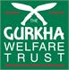 Trusts & Foundations Coordinator
