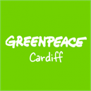 Greenpeace UK
