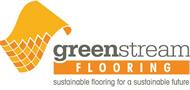 Greenstream Flooring CIC