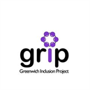 Greenwich Inclusion Project