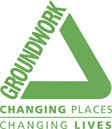 Groundwork NE & Cumbria