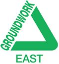 groundwork east