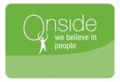 Onside Advocacy
