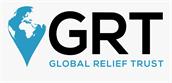 Global Relief Trust