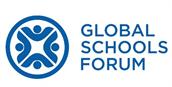Global Schools Forum
