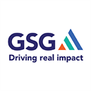 The Global Steering Group for Impact Investment