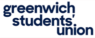Greenwich Students' Union