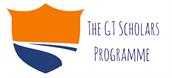 GT Scholars