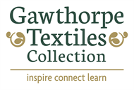 Gawthorpe Textiles Collection
