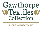 The Rachel Kay-Shuttleworth Textile Collections