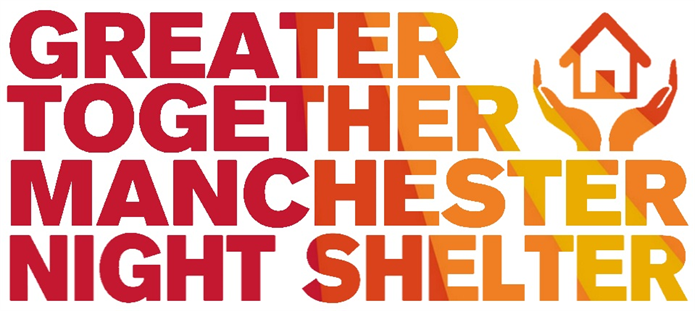 Night Shelter Logo