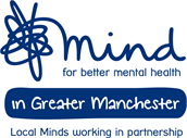 Mind in Greater Manchester