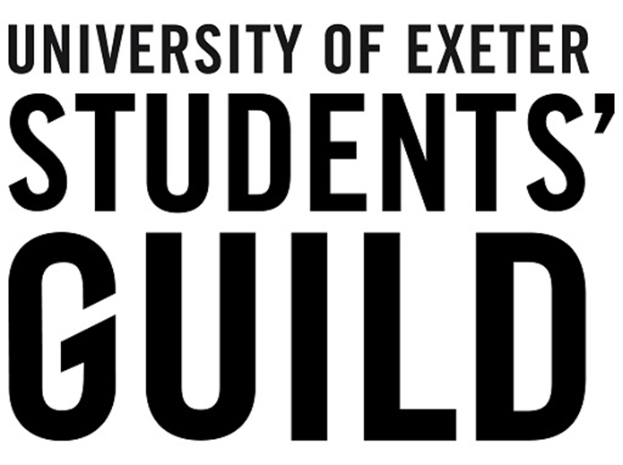 Guild Logo 2016