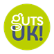 Guts UK charity