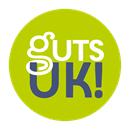Guts UK logo