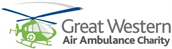 Great Western Air Ambulance Charity