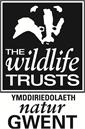 Gwent Wildlife Trust