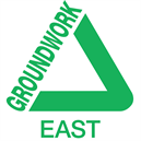 Groundwork Suffolk