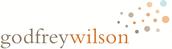 Godfrey Wilson Ltd